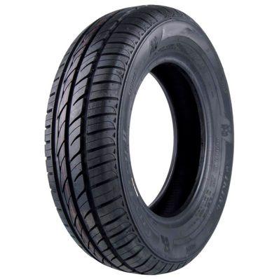 15503480000-pneu-viking-17570R14-aro14-citytech-1