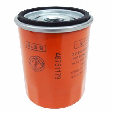 46751179-filtro-oleo-motor-fire-palio-siena-strada-doblo-idea-uno-fiorino-punto-1