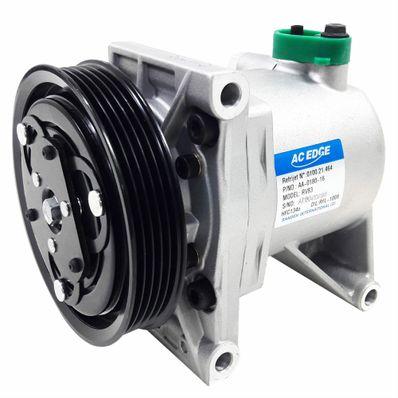 010021464-compressor-ar-condicionado-sistema-calsonic-palio-siena-strada-punto-uno-fiorino-motor-fire-1