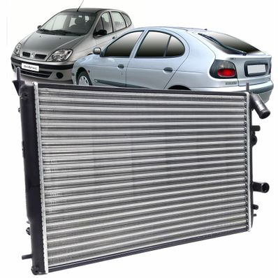 57405-radiador-importado-renault-scenic-megane-logan-sandero-1