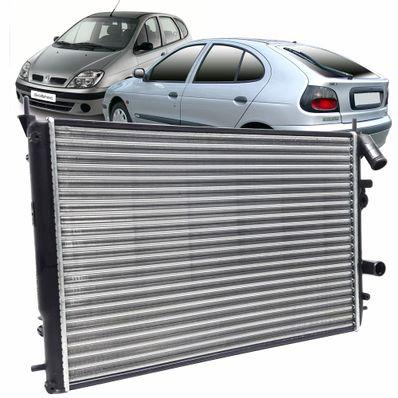 RMM376719661-radiador-magneti-marelli-renault-scenic-megane-logan-sandero-1