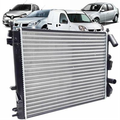 RMM1010HRE-radiador-clio-logan-sandero-kangoo-1