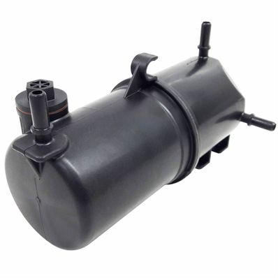 2H0127401D-filtro-combustivel-original-amarok-tdi-diesel-1