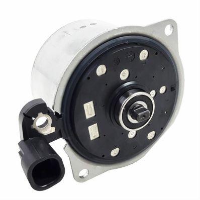 40448592-motor-eletrico-cambio-dualogic-argo-cronos-bravo-linea-idea-punto-palio-siena-strada-1