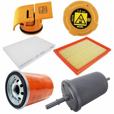 kit-filtros-kit-tampas-originais-palio-siena-strada-idea-motores-fire