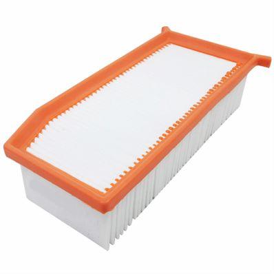 FAP9299-filtro-ar-motor-renault-logan-sandero-captur-duster-oroch-flex