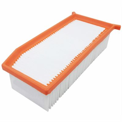 165467674R-filtro-ar-motor-renault-logan-sandero-captur-duster-oroch-flex-original