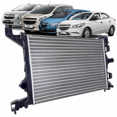 RV2234-radiador-spin-cobalt-onix-prisma-cambio-manual-1