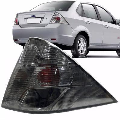 ZN14141433-lanterna-traseira-fiesta-sedan-fume-ld-zeene-1