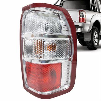 9L5513B504AC-lanterna-traseira-lado-direito-ford-ranger-2010-2011-2012-original-1