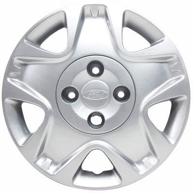BS651130BA-calota-original-ford-fiesta-rocam-1