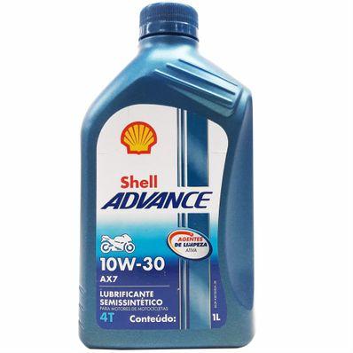 44773905-oleo-motor-lubrificante-shell-10w30-advance-ax7-semissintetico-1