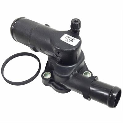VC337189-valvula-termostatica-peugeot206-renault-clio-logan-sandero-kangoo-nissan-march-1