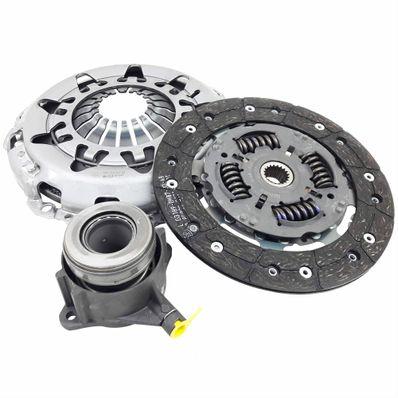 6223252330-kit-embreagem-motor-etorq-cambio-manual-palio-siena-strada-punto-idea-doblo-1