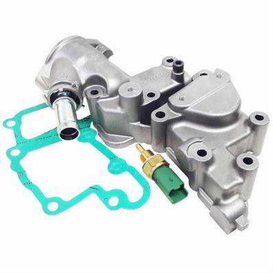 560005100-carcaca-valvula-termostatica-aluminio-sensor-citroenc3-peugeot-206-207-1