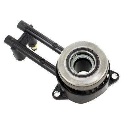 AM557A564AB-atuador-hidraulico-embreagem-original-fiesta-ecosport-courier-ford-ka-focus-1
