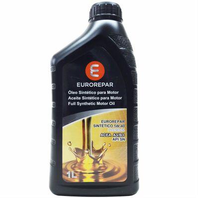1635832080-oleo-motor-5w40-eutorepar-sintetico-1