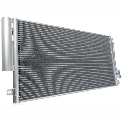 condensador-spin-cobalt-onix-novo-prisma-sonic-nova-tracker