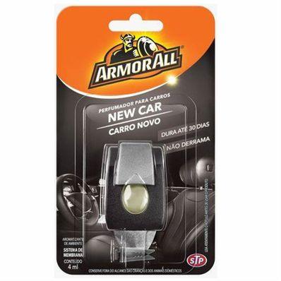 ARM18486_perfumador_armor_all_carro_novo