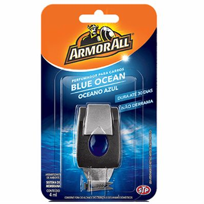 ARM18489_perfumador_armor_all_oceano_azul