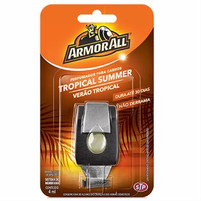 ARM18487_perfumador_armor_all_verao_tropical