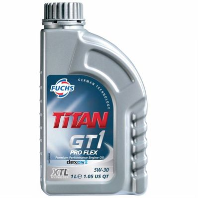 98655099660-oleo-motor-fuchs-5w30-sintetico-titan-gt1-pro-flex