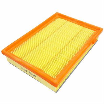 ca10891-filtro-ar-onix-prisma-peugeot408-flex-fram-1