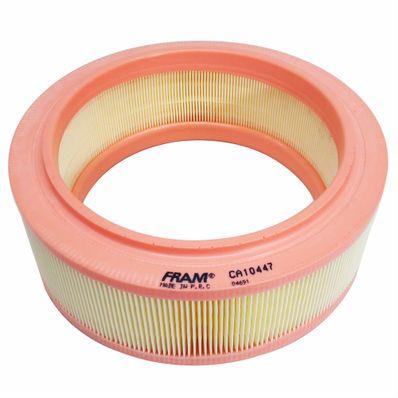 ca10447-filtro-ar-motor-renault-logan-sandero-fram