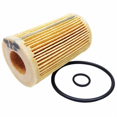 CH9580-refil-filtro-oleo-clio-kangoo-twingo-fram