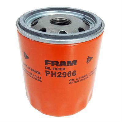 PH2966-filtro-oleo-motor-fiesta-ecosport-ka-focus-fram-1