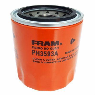 PH3593A-filtro-oleo-fram-asx-lancer-outlander-1