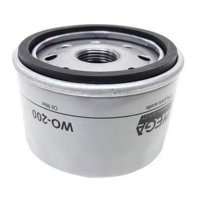 wo200-filtro-oleo-logan-clio-sandero-duster-megane-laguna-scenic-1