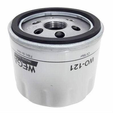 wo121-filtro-oleo-argo-cronos-uno-mobi-logan-sandero-fluence-1