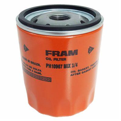 PH10907-filtro-oleo-motor-ecosport-focus-fusion-1