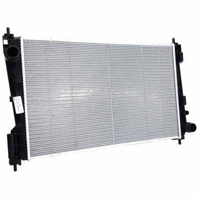 BC4221366940RC-radiador-punto-linea-motor-etorq-1