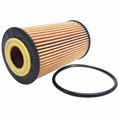 CH10246ECO-refil-filtro-oleo-motor-sonic-cruze-tracker