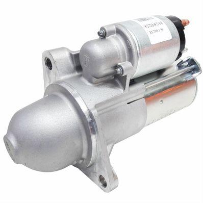 93384398-motor-arranque-astra-vectra-zafira-kadett-monza-s10-blazer-omega-original-1