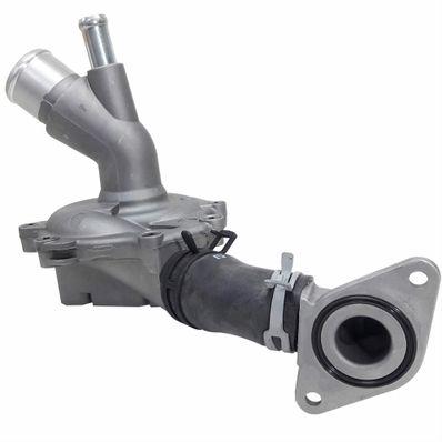55243968-bomba-agua-original-fiat-sistema-vetore-palio-siena-strada-idea-doblo-punto-bravo-linea-toro-argo-cronos-motor-etorq-3