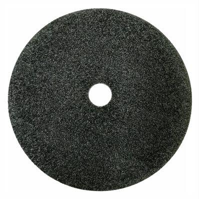 METPSC36P24-disco-lixa-corsim-1