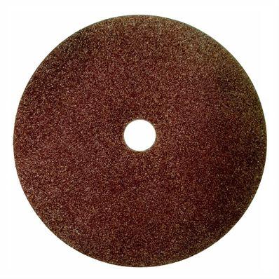 METPKA36P-disco-lixa-corsim-vermelho-1
