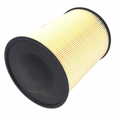 CA10521-filtro-ar-motor-sigma-fram-1