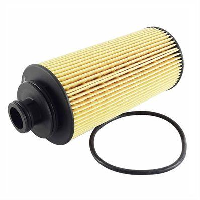 CH11724ECO-refil-filtro-oleo-trailblazer-novas10-diesel-fram-1