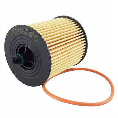 CH9018ECO-filtro-oleo-captiva-malibu-fram-1