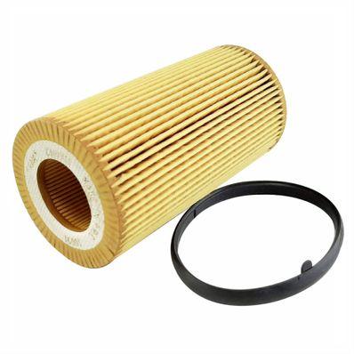 CH9911-filtro-filtro-oleo-motor-jetta-passat-1