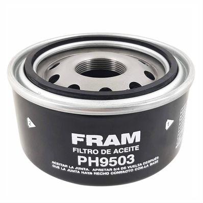PH9503-filtro-oleo-motor-s10-blazer-frontier-mwm-diesel-1
