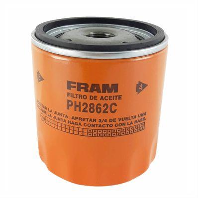 PH2862C-filtro-oleo-motor-chevette-fram-1