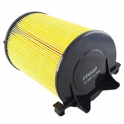 CA9800-filtro-ar-motor-jetta-passat-audi-1