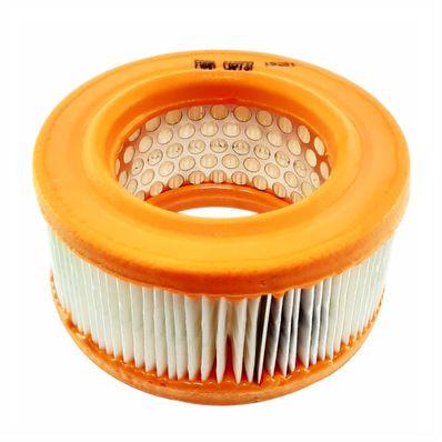 CA2737-filtro-ar-motor-fusca-carburacao-simples-1