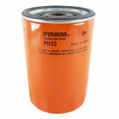 PH13-filtro-oleo-motor-opala-comodoro-diplomata-6-cilindros-1