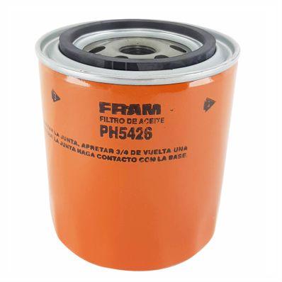 PH5426-filtro-oleo-motor-omega-silverado-suprema-s10-blazer-1